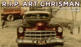 CCC-RIP-art-chrisman-feature