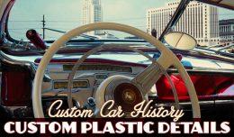 CCC-custom-plastic-details-p1-feature