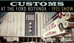 CCC-ford-rotunda-customs-55-show-feature