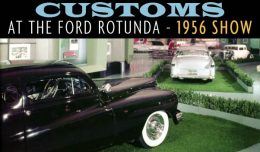 CCC-ford-rotunda-customs-56-show-feature2