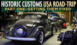 CCC-historic-customs-usa-road-trip-p1-feature