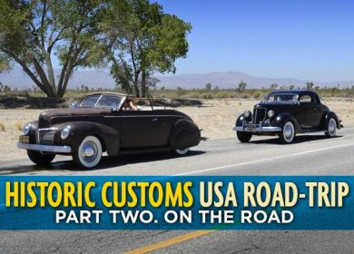 CCC-historic-customs-usa-road-trip-p2-feature