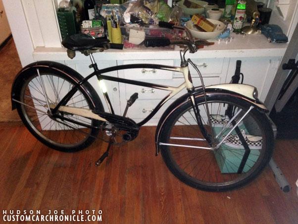 CCC-house-of-chrome-truck-bike-01