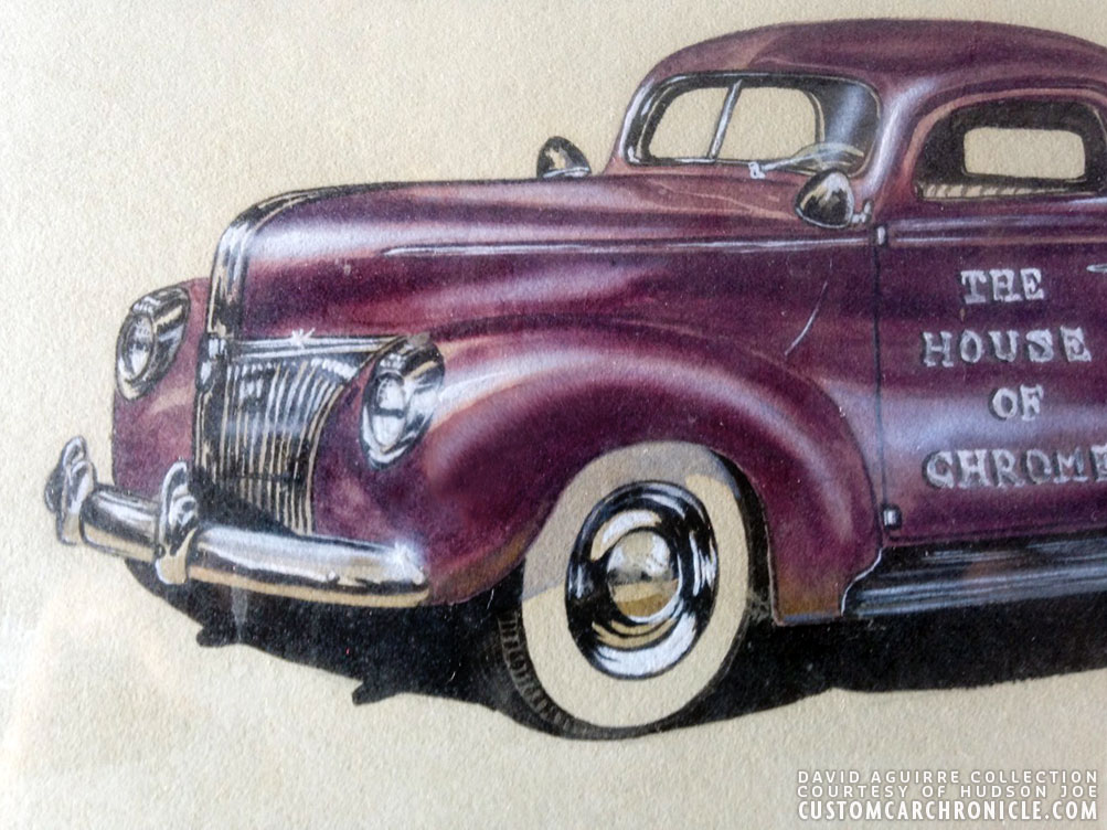 CCC-house-of-chrome-truck-painting-03