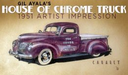 CCC-house-of-chrome-truck-painting-feature