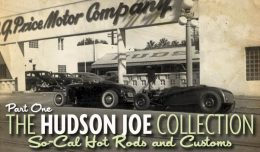 CCC-hudson-joe-colletion-p1-feature