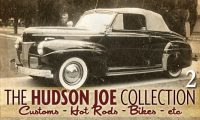 CCC-hudson-joe-colletion-p2-feature