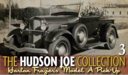 CCC-hudson-joe-colletion-p3-feature