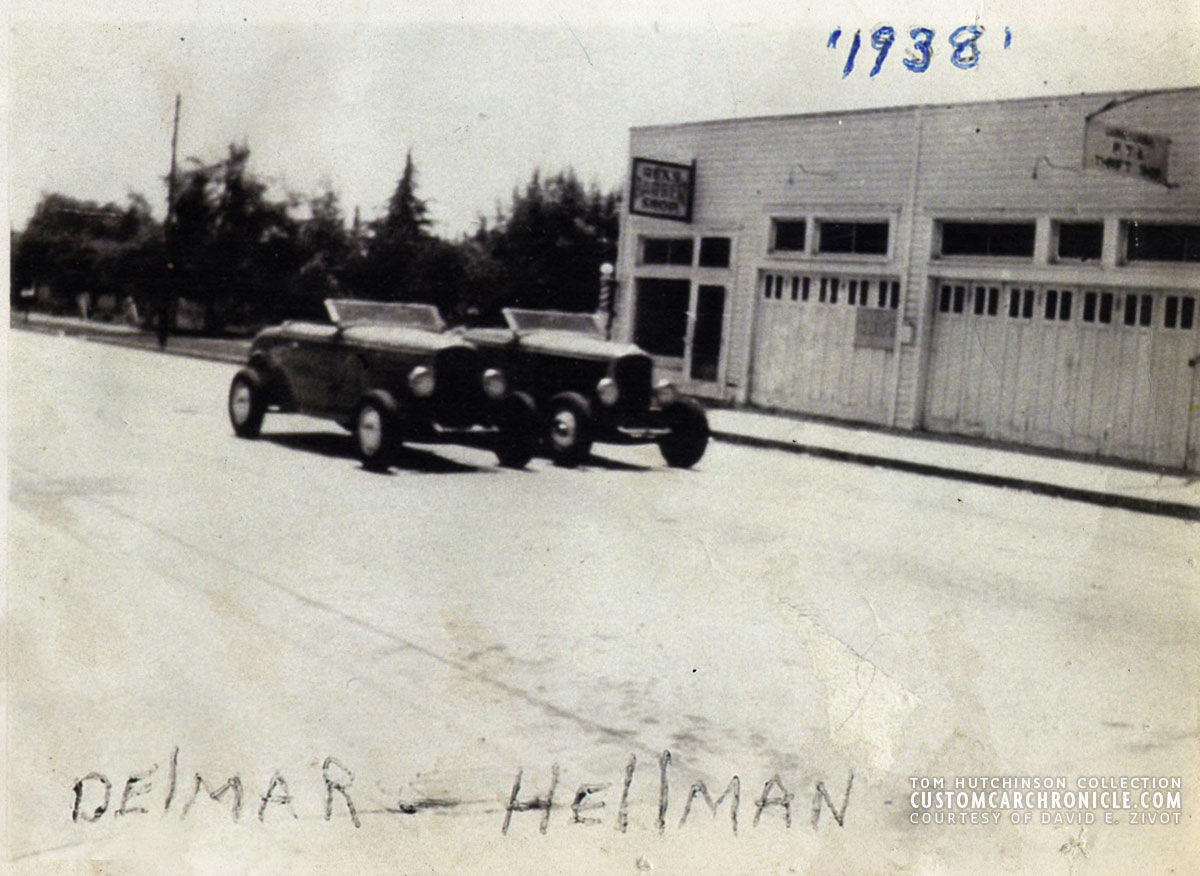 CCC-hutchinson-collection-2-roadsters