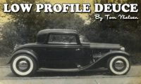 CCC-low-profile-deuce-tom-nielsen-feature