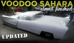 CCC-voodoo-sahara-almost-finished-feature-02