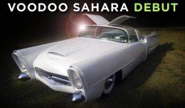 CCC-voodoo-sahara-debut-feature2