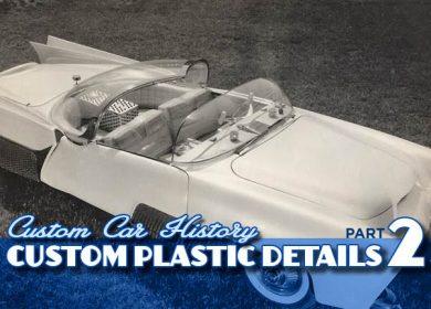 CCC-custom-plastic-details-p2-feature-02