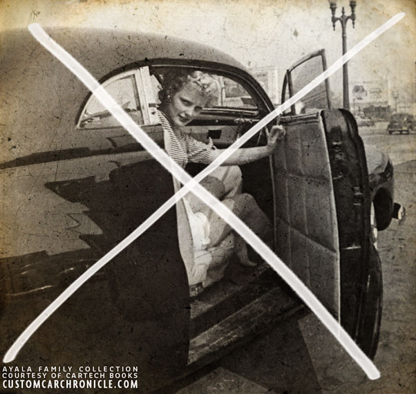 CCC-gil-ayala-1940-mercury-20