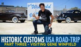 CCC-historic-customs-usa-road-trip-p3-feature