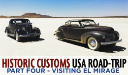 CCC-historic-customs-usa-road-trip-p4-feature