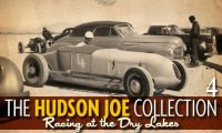 CCC-hudson-joe-collection-p4-feature
