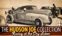 CCC-hudson-joe-collection-p4-feature