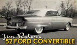 CCC-jim-roten-52-ford-conv-feature