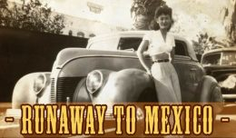 CCC-mexico-runaway-hutchinson-feature-02
