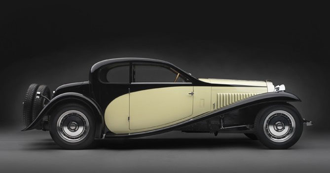 CCC-neferteri-part-two-46-bugatti-29-33
