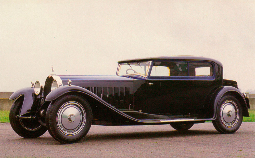 CCC-neferteri-part-two-Kellner-32-Bugatti