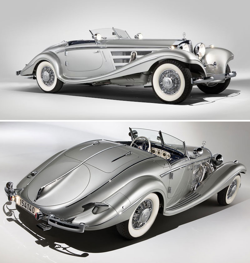 CCC-neferteri-part-two-Mercedes-37-540