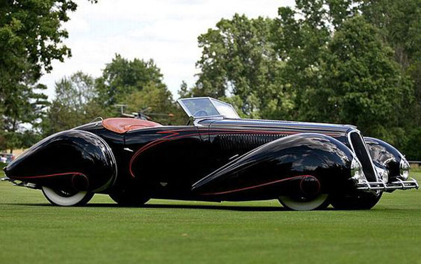 CCC-neferteri-part-two-figoni-1938-delahaye
