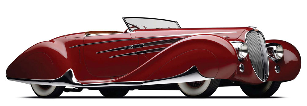 CCC-neferteri-part-two-figoni-1939-Delahaye