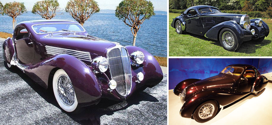 CCC-neferteri-part-two-talbot-bougatti