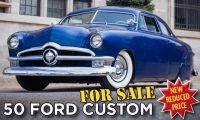 CCC-quesada-50-ford-custom-feature-03
