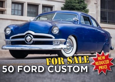 CCC-quesada-50-ford-custom-feature-03