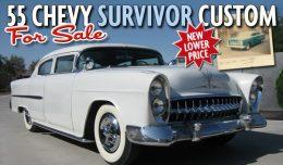 ccc-55-chevy-survivor-marc-berger-feature-03