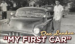 ccc-dan-landon-chevy-first-car-feature