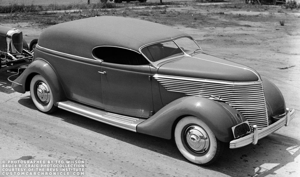 ccc-duvall-grille-so-cal-plating-1936