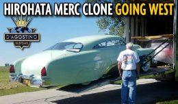 ccc-hirohata-merc-clone-going-west-feature