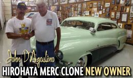 CCC-hirohata-merc-clone-new-owner-feature
