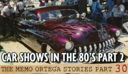 ccc-memo-ortega-30-car-show2-feature
