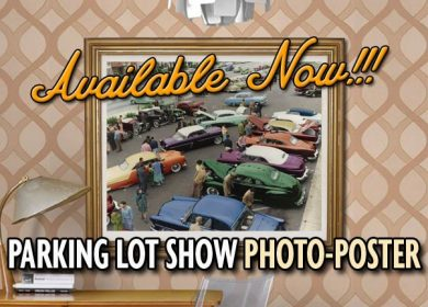 CCC-parking-lot-photo-poster-feature-02