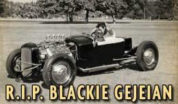 CCC-rip-blackie-gejeian-feature