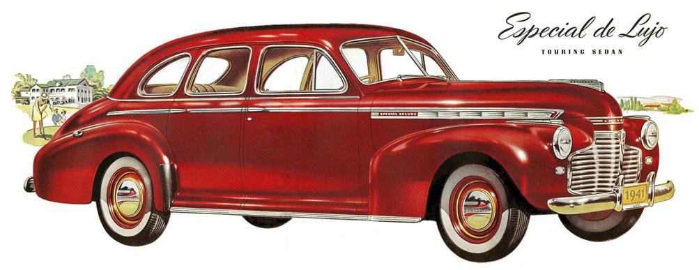 ccc-1941-chevy-4-door-40s-illustration