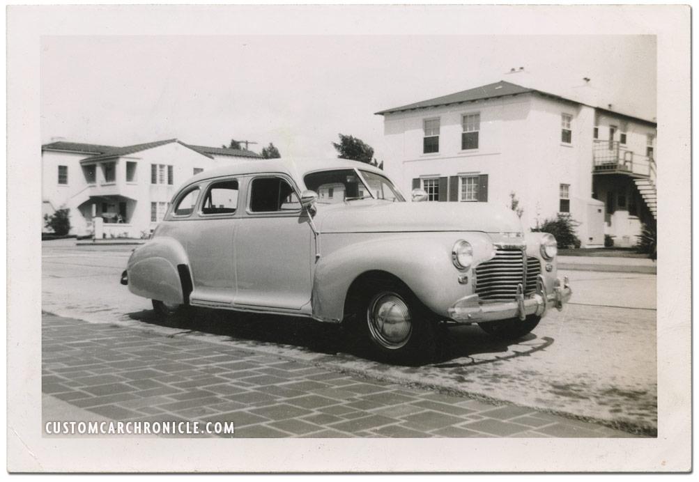 ccc-1941-chevy-4-door-40s-photo-01