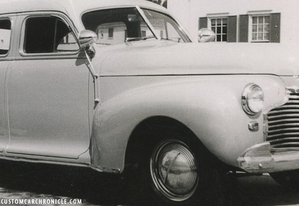 ccc-1941-chevy-4-door-40s-photo-02