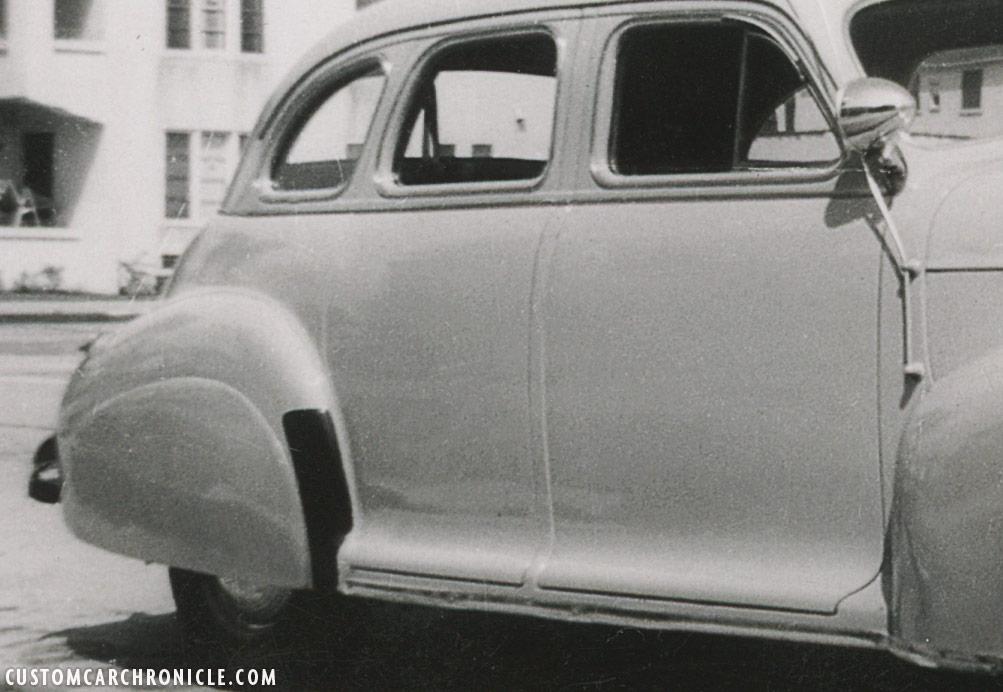 ccc-1941-chevy-4-door-40s-photo-03