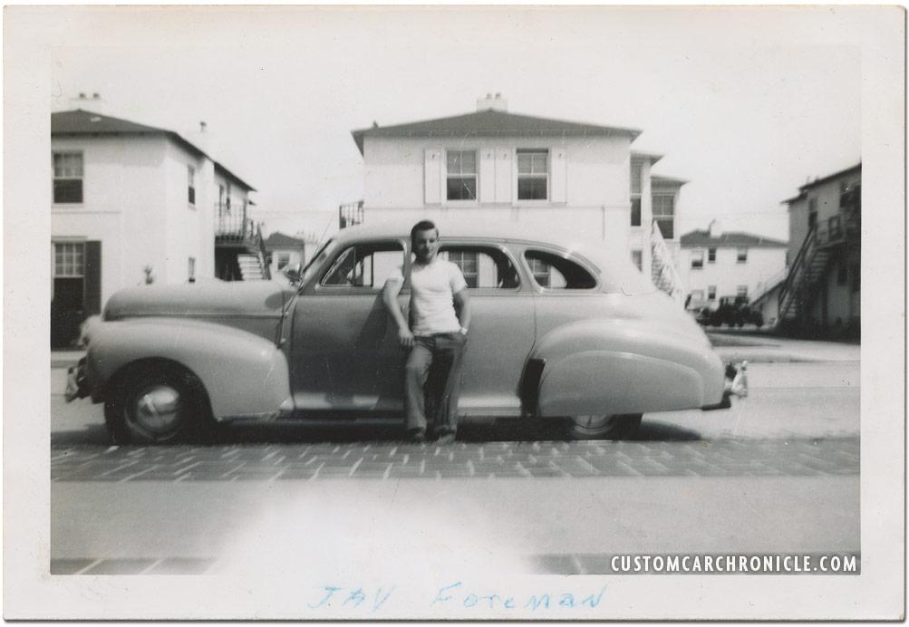 ccc-1941-chevy-4-door-40s-photo-04