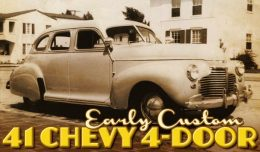 ccc-1941-chevy-4-door-40s-photo-feature