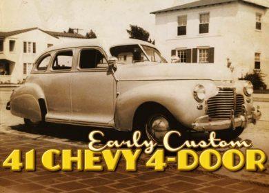 ccc-1941-chevy-4-door-40s-photo-feature