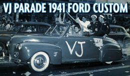ccc-41-ford-vj-parade-los-angeles-feature