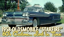 ccc-58-buick-starfire-feature