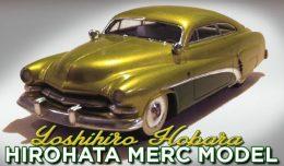 ccc-yoshihiro-hirohata-merc-feature